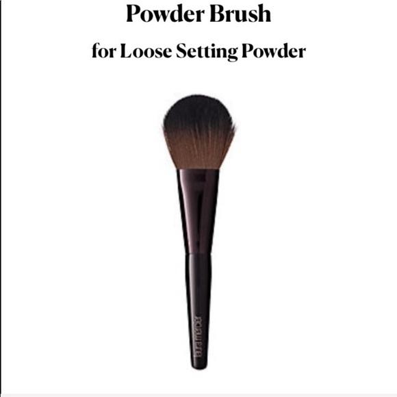 laura mercier Other - Laura Mercier powder brush